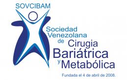 Logo SOVCIBAM-vectorizado_new