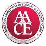 AACE_Logo_400x400
